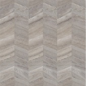 Granorte Vita Decor Chevron grey