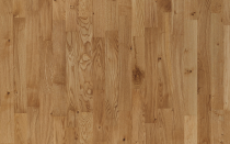 Polarwood OAK VENUS LACQUERED LOC 3S