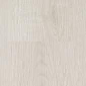 Amorim WISE White Forest Oak