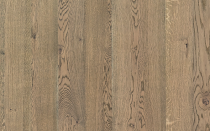 Polarwood OAK PREMIUM 138 CARME OILED