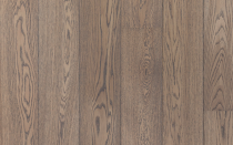 Polarwood OAK PREMIUM CARME OILED 1S