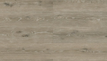 Wicanders Wood Essence D8G4001 Washed Castle Oak
