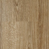 Amorim WISE Natural Dark Oak