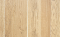 Polarwood OAK PREMIUM MERCURY WHITE OILED LOC 1S