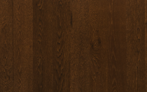 Polarwood OAK FP 138 PROTEY