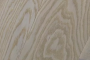 Karelia ESSENCE OAK STORY 138 TENDER WHITE