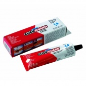 Герметик Click Guard 125ml