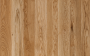 Polarwood OAK PREMIUM 138 COTTAGE LOC