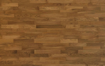 Polarwood OAK TOFFEE MAT LOC 3S