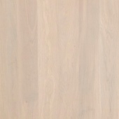 Karelia ESSENCE OAK STORY 138 SANDY WHITE