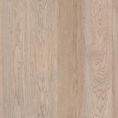Karelia ESSENCE OAK STORY 138 MISTY GREY