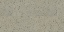 Lico Eco cork home PB-FL 999 Borneo white