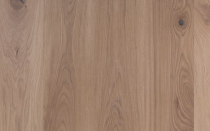 Polarwood OAK PREMIUM 138 MERCURY WHITE OILED