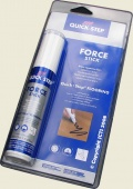 Карандаш для удаления пятен QUICK-STEP FORCE
