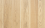 Polarwood OAK PREMIUM MERCURY WHITE OILED LOC 1S 14x188x1800 мм