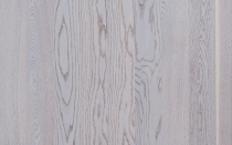 Polarwood OAK PREMIUM ELARA WHITE MATT