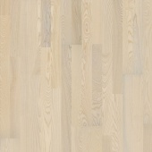 Karelia DAWN OAK NATURAL VANILLA MATT 3S (NATUR)