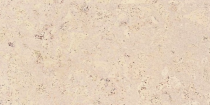 Lico Eco cork home PB-FL Madeira white