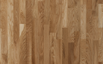 Polarwood OAK LIVING HIGH GLOSS 3S