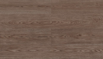 Wicanders Wood Essence D8F3001 Nebula Oak
