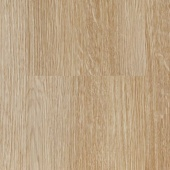 Amorim WISE Natural Light Oak