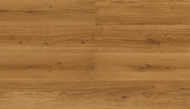 Wicanders Wood Essence D8F8001 Country Prime Oak