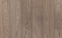 Polarwood OAK PREMIUM CARME OILED 1S 2000х188х14 мм