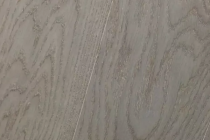 Karelia ESSENCE OAK STORY 138 STONE GREY