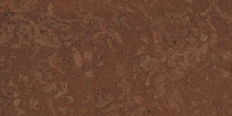 Lico Eco Cork PB-CP Novel Edge Taffeta