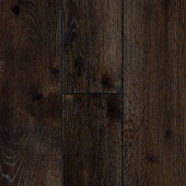 We WooD Dark Дуб Savoie 150