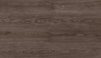 Wicanders Wood Essence D8F2001 Coal Oak