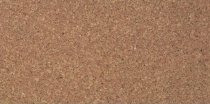 Lico Eco cork home FL Mono